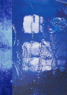LVMHの芸術プロジェクトに選ばれた仏アーティスト、アマンディーヌ・グルセアガの作品集【ShelfオススメBOOK】