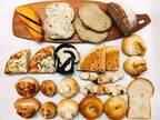 全国各地のパンと一緒にビールが楽しめるイベント、「柏の葉パン&ビアフェスタ2019 パンの時間」が開催!