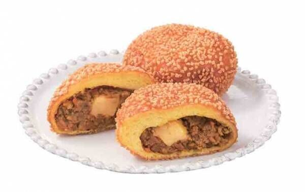 「IKEBUKUROパン祭」が池袋東武で開催! 約90店舗のベーカリーがラインアップ