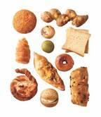 限定パンもラインアップする「パンヴィレッジ」、小田急百貨店新宿店で開催!