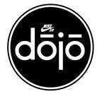日本初「Nike SB」の屋内スケートパーク「Nike SB dojo」が天王洲アイルに新オープン