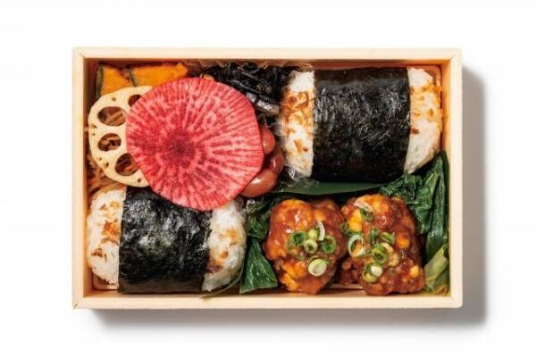GW、東京駅で買える限定土産&おすすめのお弁当はこれ!