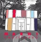 マルニの旗艦店が表参道にオープン! 限定バッグや、マルニ×ポーターの先行発売も