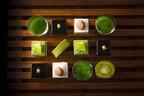 抹茶・メロン・チョコレートを思う存分召し上がれ! ホテルニューオータニのスイーツビュッフェ