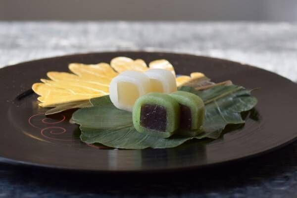 手土産10選! エシレバターサンド、洋菓子フランセのレモンケーキ、限定とらや羊羹...【GWまとめ】