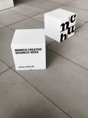 ミュンヘンとデザインとアート。旅のすすめ、美術館「ピナコテーク」【EDITOR'S BLOG】