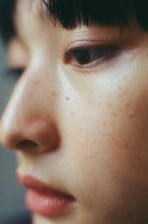 モデル服部恭平の写真家としての個展が表参道 ROCKETでスタート