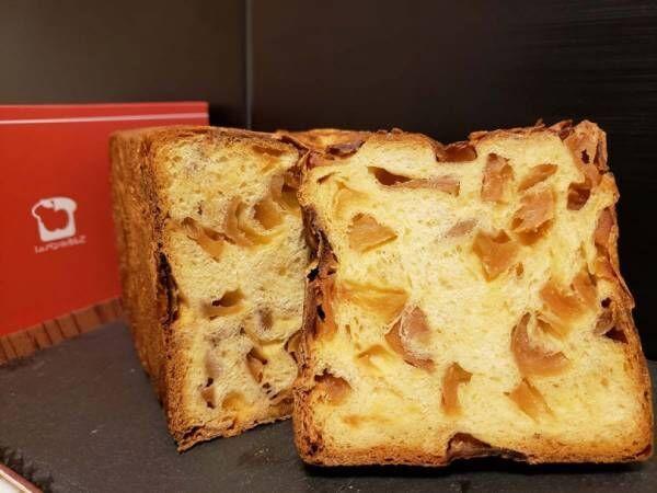 今年も「ISEPAN! 」に人気パンが大集結! 揚げたてカレーパンに限定パンなど42店舗が出店