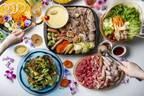 """松屋銀座屋上の""""美しくなるビアガーデン""""、お肉と野菜たっぷりBBQにチーズフォンデュ、パエリア..."""