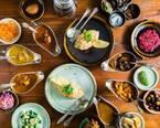 絶品カレーを食べ比べ! 「あおぞらカリーフェス in 中京競馬場」が開催
