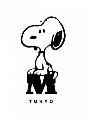 新スヌーピーミュージアムが南町田グランベリーパークに12月14日オープン決定!