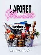 週末は家族でラフォーレ原宿に行こう! クリエイターと出会える新しいマーケット「Laforet Market vol.7」開催