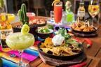 グランド ハイアット 東京がテラスプランを開催! 夏の夜を彩る異国情緒溢れる料理と空間