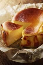 新宿伊勢丹で見つけた、エスコヤマの2種類のチーズケーキ【今日のスイーツvol.6】