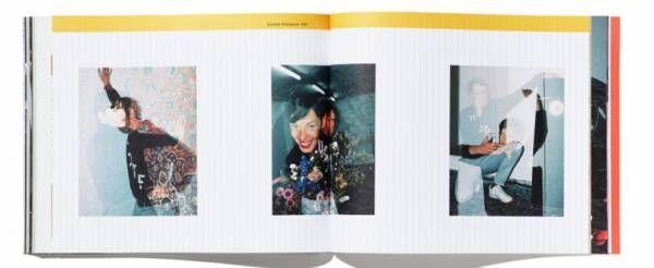 内田裕也×樹木希林の限定版カバー。雑誌『Partners』第2号【ShelfオススメBOOK】