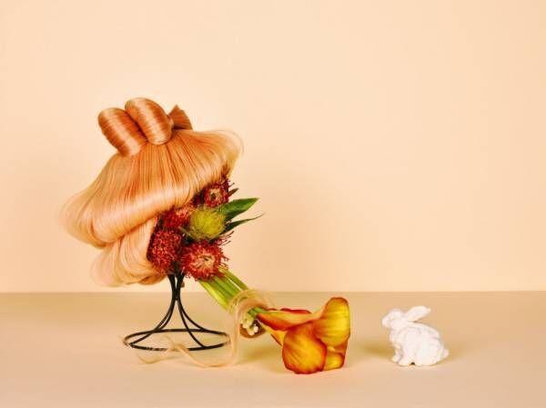 「アートアクアリウム」開幕、日本初開催のヘアメイクアップアーティストの展覧会、下北沢でカレー食べ比べetc...週末何する? 【気になるTopics】