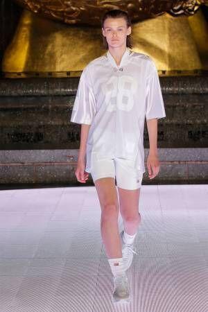 NY編:メンズファッション、次の10年の流れを探るvol.1【2020春夏メンズコレクション総括】