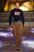 メンズファッション、次の10年の流れを探るvol.1【2020春夏メンズコレクション総括】