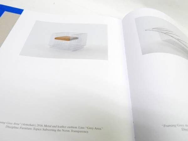 ヴァージル・アブロー初の美術館個展オフィシャルカタログ【ShelfオススメBOOK】