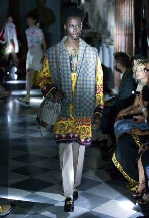 ミラノ編:メンズファッション、次の10年の流れを探るvol.3【2020春夏メンズコレクション総括】