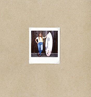 写真家夫妻エド・テンプルトンとディアナ・テンプルトンの新作【ShelfオススメBOOK】