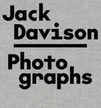 日常に埋没したシュールと官能的を掘り起こす。アーティスト、ジャック・デイヴィソン作品集【ShelfオススメBOOK】