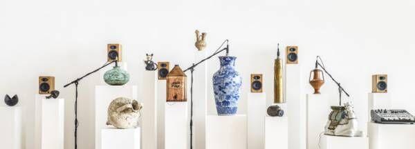 ポーラ美術館で初の現代美術の企画展、モネやピカソら巨匠と現代アートが共演