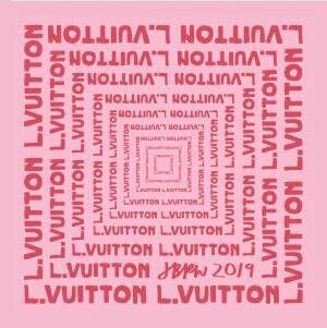 """ルイ・ヴィトン新作スカーフ発売、シャネルの""""リップ図書館""""、クロちゃんの展覧会etc...週末何する? 【気になるTopics】"""