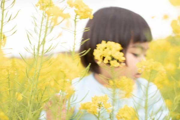 川内倫子が撮るアニエスベー「カーディガンプレッション」のための作品【ShelfオススメBOOK】