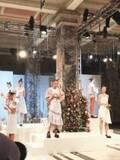 中国のファッションニューウェーブ、注目すべき若手デザイナーズブランドを紹介【EDITOR'S BLOG】