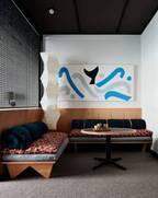 エースホテル京都が来春オープン! LAの人気デザインスタジオが内装を手掛ける