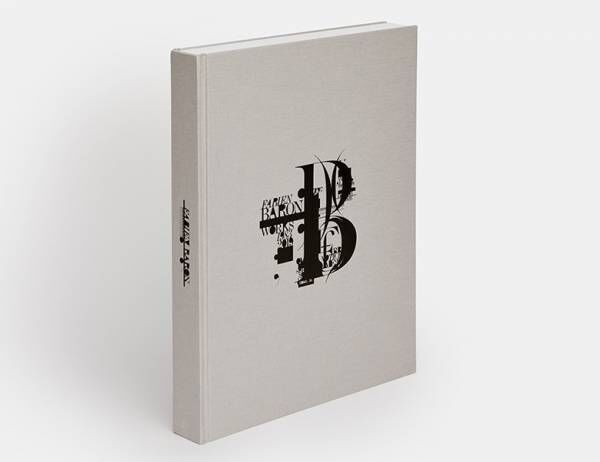 偉大なアートディレクター、ファビアン・バロンの36年間を収めた待望の回顧作品集【ShelfオススメBOOK】