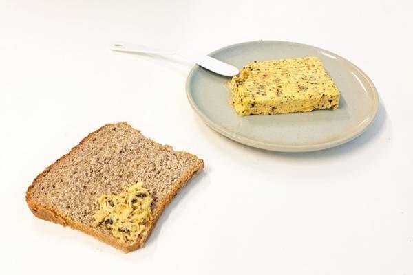 """ドイツパンのお供には""""食べるバター""""。都立大の「ナショナルデパート」【今週のパン:Vol.14】"""