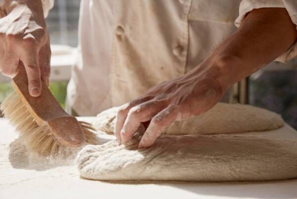 第16回青山パン祭り開催! 1日限りのパンレストランやZINE、恒例のパン食べ比べが登場