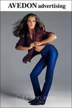 ファッション広告における伝説的写真家、リチャード・アヴェドン写真集【ShelfオススメBOOK】