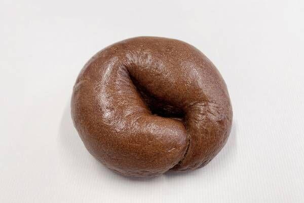 """毎日でも食べたくなる""""べーぐる""""がずらり! こだわり素材を使った「東京べーぐるべーぐり」 【今週のパン:Vol.16】"""