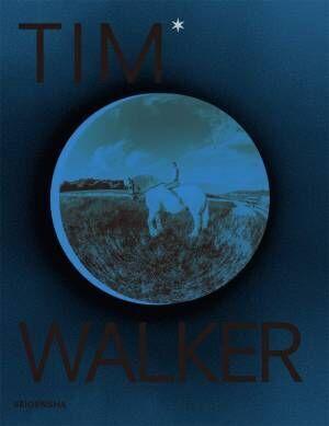 ティム・ウォーカーの最新写真集。ケイト・ブランシェット、ビョークらで魅せるダークファンタジー【ShelfオススメBOOK】