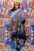 メゾン マルジェラが「アーティザナル」展を開催