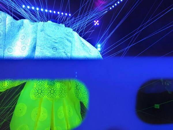 """DNAから再現する""""ゴッホの左耳""""。森美術館でアート・建築・バイオの「未来と芸術展」、開幕"""