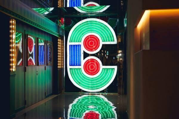 渋谷パルコが約3年の休業を経てついにオープン、sacaiのクリスマス限定アイテム発売、21_21 DESIGN SIGHTでマル秘原画公開etc...週末何する? 【気になるTopics】