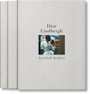 偉大なる写真家ピーター・リンドバーグが残した最後のディオール【ShelfオススメBOOK】