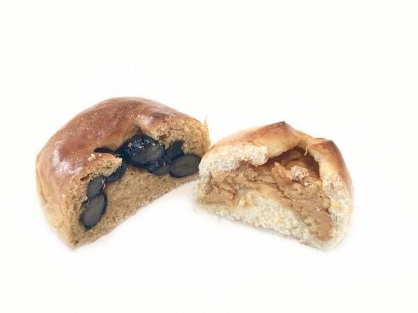 デパ地下で買う「銀座木村屋」のベストあんぱん&おすすめパン【今週のパン:Vol.20】