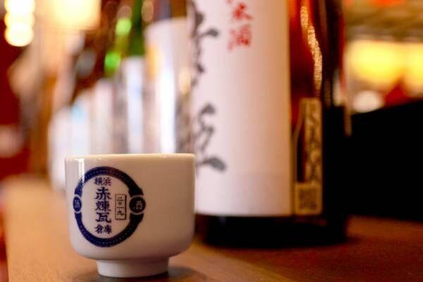 横浜赤レンガ倉庫で日本各地のご当地鍋や日本酒が楽しめる「鍋小屋」が今年も開催