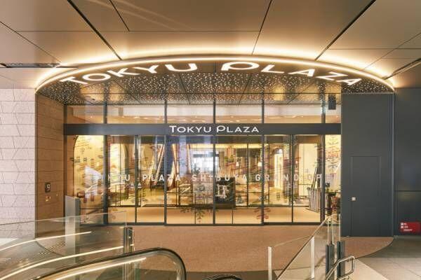 渋谷パルコ、無印良品 銀座、スヌーピーミュージアム……2019年話題のニューオープンを振り返る!