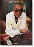 ファッションスナップの巨匠、スコット・シューマンの写真集【ShelfオススメBOOK】