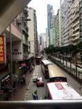 香港麺に恋をして...。忘れられない香港麺の店4選【EDITOR'S BLOG】