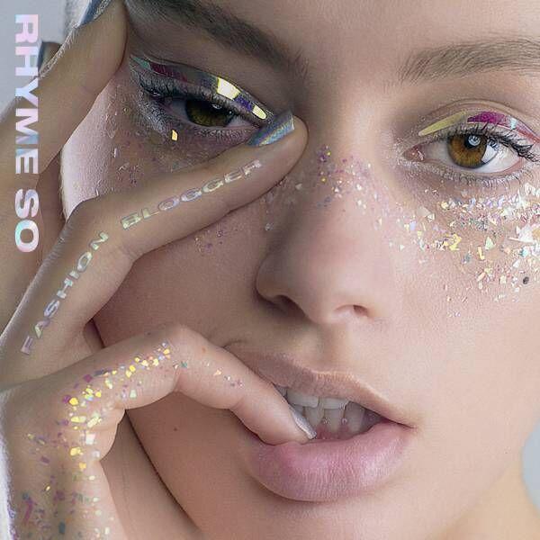 大沢伸一のRHYME SO新曲『ファッションブロガー』、氷上での豪華MVが公開