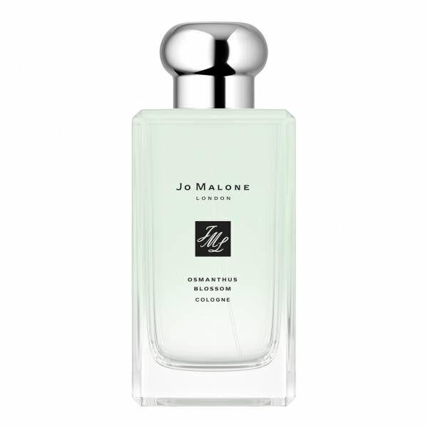 ジョー マローン ロンドン、春の限定コレクションを発売。みずみずしく香るユズ、ウォーターリリー