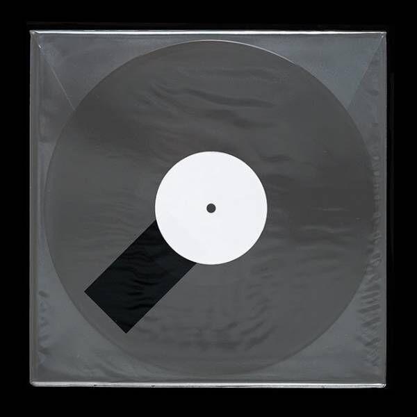 The xxのメンバーJamie xxが5年ぶりの新曲「Idontknow」を発表