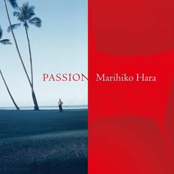森山未來が出演する、原 摩利彦のMV「Passion」が公開。ロケ地は京都・建仁寺両足院